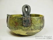 oval-bowl-with-handles-green-yellow-black-scratch-throughside-view