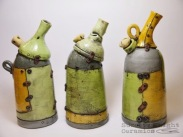 yellow-and-green-bottles-2-side-view-2