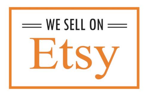 Etsy Logo 1