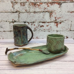 suzette-knight-ceramics-beaker-tray-mug