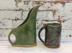 suzette-knight-ceramics-jug-mau