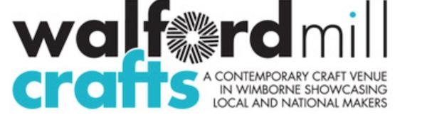 walford mill logo.jpeg